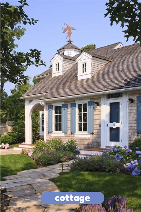 cottage homes for ciao newport coastal shingle style homes