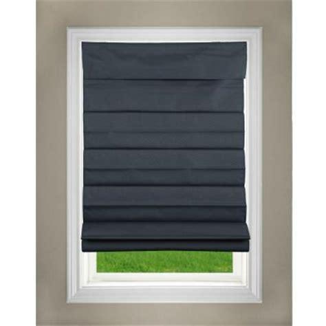 Black L Shades Target by Lift Window Treatment Black Cordless Blackout