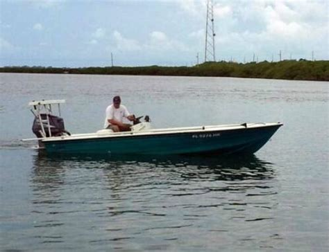 Fishing Boat Rentals In Key Largo by 26 Deck Boat Rental Fl Keys Boat Rentals Islamorada