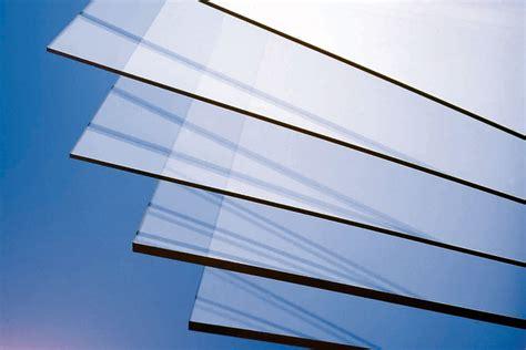 pvc platten obi pvc platten transparent ia39 hitoiro pvc wellplatte sinus 76 18 klar 80 cm x