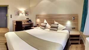 Image De Chambre : les chambres du grand h tel de metz ~ Farleysfitness.com Idées de Décoration