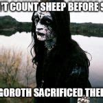 Death Metal Memes - death metal memes image memes at relatably com