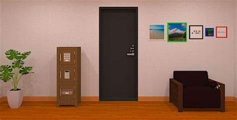 Room Escape Games, Point'n'click Games, Puzzle Games Academy Sports Weight Bench Deep Storage Wooden Table Closet Clearance Wall Mounted Folding Work Bath Window Seat Cushions