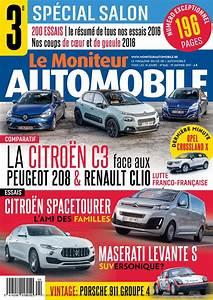 Voyant Clé à Molette : le moniteur automobile by mustapha mondeo issuu ~ Medecine-chirurgie-esthetiques.com Avis de Voitures