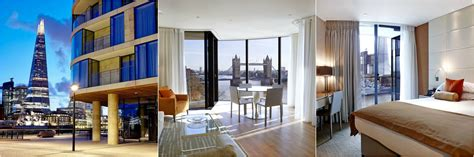 the premium serviced apartments in top location of appartments 28 images apartments my