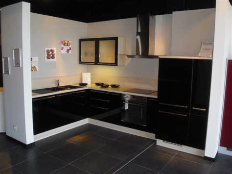 deco cuisine st mars de coutais eco cuisine salle de bain cuisine rive gauche arthur