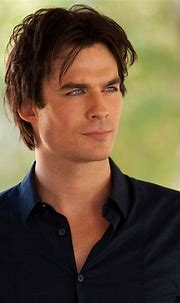 Damon Salvatore Wallpapers - Top Free Damon Salvatore ...