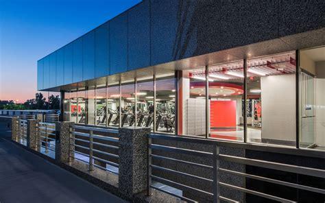 DAVIS & DAVIS / Recent Projects / BANK OF AMERICA BUILDING