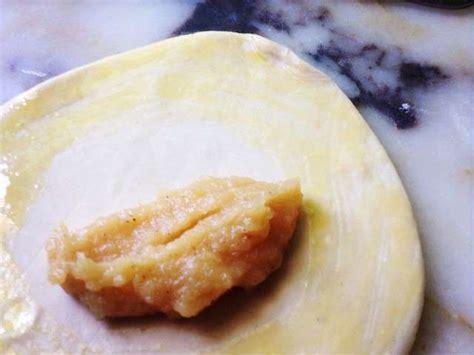 cuisine de louisa recettes de petit dejeuner algerie