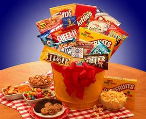 mrkhealth / How does junk food negatively affect our health