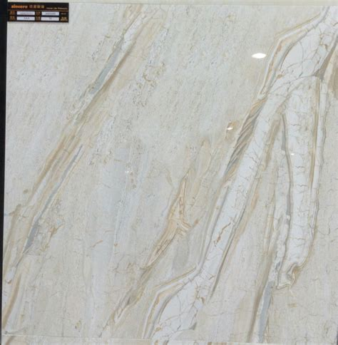 marble tiles price in india tile marble buy marble tiles
