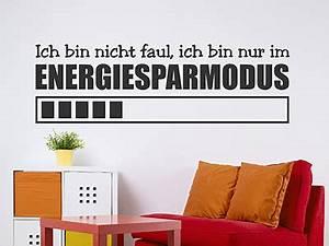Coole Wandtattoos Jugendzimmer : wandtattoo jugendzimmer motive f r jugendliche bei ~ Frokenaadalensverden.com Haus und Dekorationen