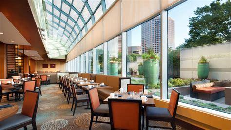 Dallas American Restaurants  Kitchen Table Restaurant
