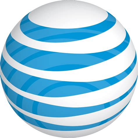 At&t Announces Plans To Bring Gigabit Internet Service To