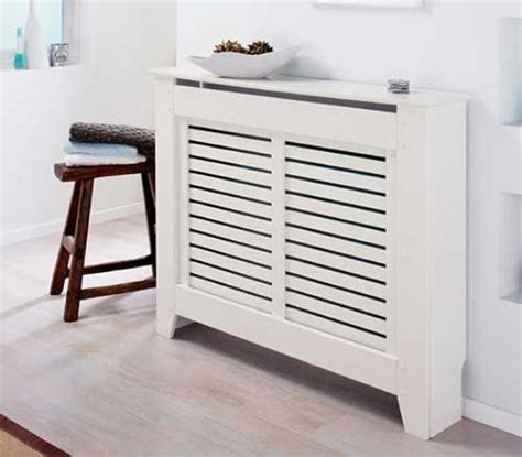 narrow radiator covers 27 stylish radiator covers and screens for any space digsdigs