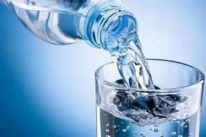 The Fluoride Debate   Survival Spot