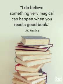 Image result for quotes about books