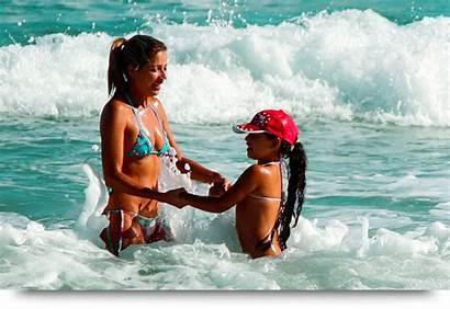Verde Cape Islands Holiday Sal Children Cabo