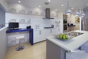Choosing The Best Kitchen Floorplan Design Smart Ideas
