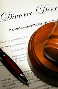 bay area divorce service marcel neumann lda With legal document assistant bond california