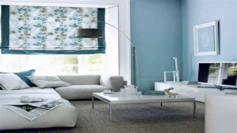 grey livingroom teal lounge ideas blue gray living room living room gray