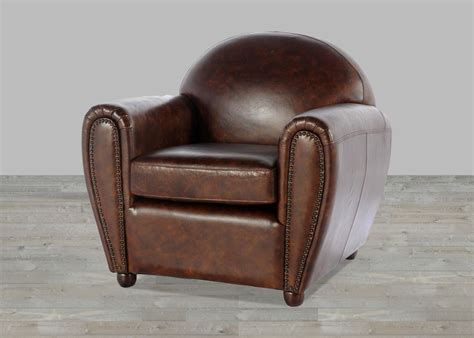 cigar chairs leather snap leather vintage cigar chair 2204