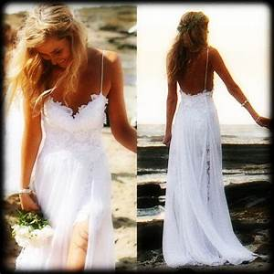 how to find comfortable wedding dress for beach wedding With comfortable wedding dress