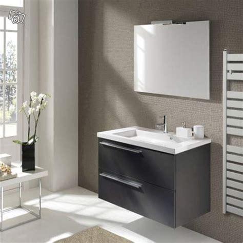 meuble salle de bain leroy merlin dootdadoo id 233 es de conception sont int 233 ressants 224