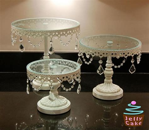 cake stands ideas  pinterest dollarama store