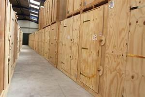 Garde Meuble Le Havre : garde meuble le havre beau garde meuble limoges 12 ~ Dailycaller-alerts.com Idées de Décoration