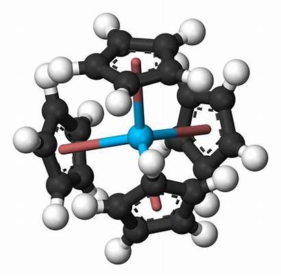 Thorium Atom Atoms Bond Chemistry Wikipedia Configuration