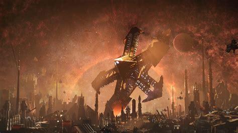 buy battlefleet gothic armada  steam