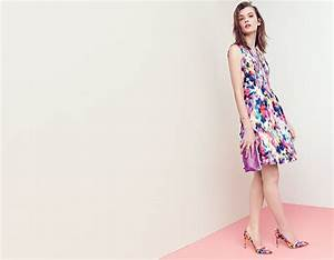 what to wear to a summer wedding With dress to wear to summer wedding