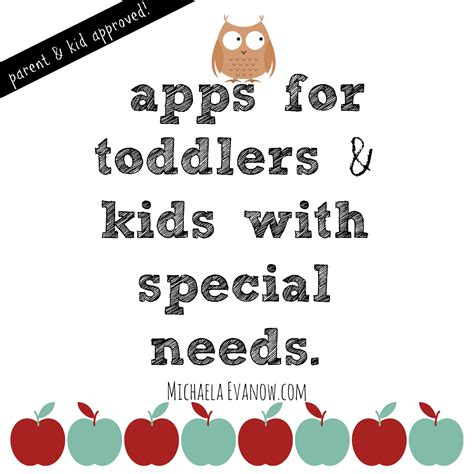 25 apps for toddlers and with special needs 818 | special needs app.jpg