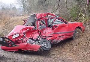 Fatal Car Accident Photos: Recent Fatal Car Crashes