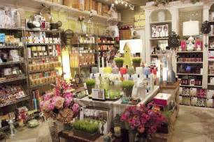 home interior shop home decor stores in nyc for decorating ideas and home furnishings