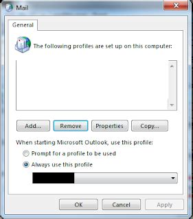 Office 365 Outlook Outbox Stuck by Outlook E Mail Is Stuck In The Outbox Servername Active