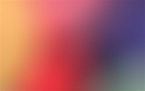 Abstract Wallpaper Gradient by Gradient Colorful Abstract Simple Wallpapers Hd