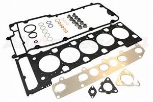 Head Gasket Set For Land Rover Discovery 2 Td5 Ghs005