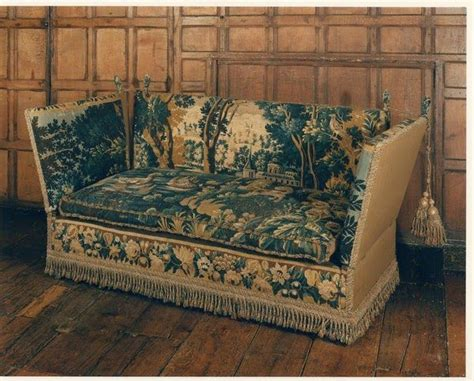 Knole Settee For Sale by Image Result For Knoll Drop Arm Sofa Antique