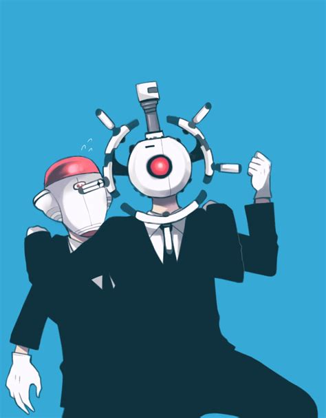 wall  fanart zerochan anime image board