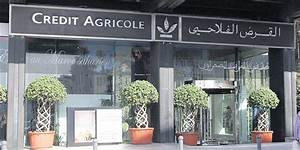 Pret Relais Credit Agricole : cr dit agricole du maroc pr t pour la bourse l 39 economiste ~ Gottalentnigeria.com Avis de Voitures