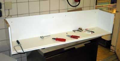 Ikea Teil Fehlt by Vegan Regal Aufr 252 Stung Teil 2 Der Shopblogger