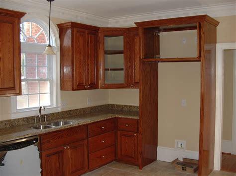 small corner kitchen cabinet small kitchen design decobizz com