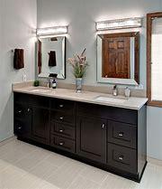 smartness dark vanity bathroom. HD wallpapers smartness dark vanity bathroom androiddbid gq