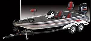 Research Skeeter Boats Zx225 Bass Boat On Iboats Com