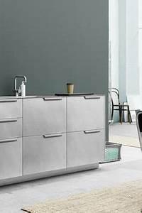 Erfahrung Ikea Küche : 62 besten k che mit hochglanz fronten bilder auf pinterest ~ Eleganceandgraceweddings.com Haus und Dekorationen