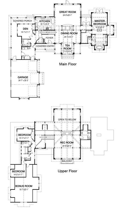 floor plans uconn house plans connecticut linwood custom homes