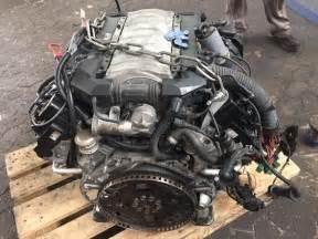 v8 motor kaufen v8 motor neu und gebraucht kaufen bei dhd24