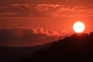 Sunset Island North Carolina